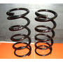 Aspirales Delanteros Mitsubishi Lancer91-01 Signo 05-10 Unid