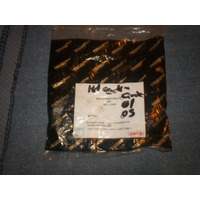 Kit Cajetin Honda Civic 2001 Al 05