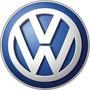 Buje Amortiguador Trasero Volkswagen Gol,golf,parati,saveiro