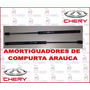 Gatos Amortiguadores De Maleta Chery Arauca /x1 /qq6