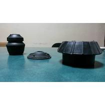 Kit Bases Amortiguador Delantero Chevrolet Aveo Y Spark