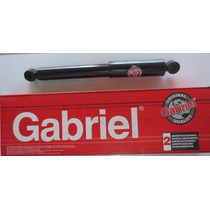 Amortiguador Original Gabriel Trasero Chevrolet Spark 06-15