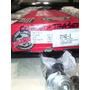 Amortiguador Trasero A Gas Chevrolet Corsa 94-06 Chevy C2