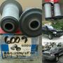 Bujes De Meseta Delantero Inferior Dodge Ram 1500 2500 3500