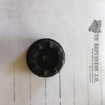 Base Amortiguador Delantero Fiat Uno/premio