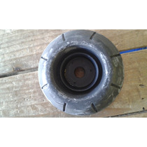 Base Amortiguador Gm Optra 1.8l Dohc 04-08 Trasero