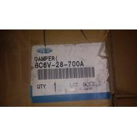 Amortiguadores Traseros Ford Laser 95/99 Original Por Par