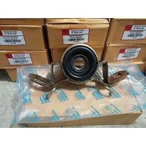 Soporte Cardan Hilux 4x4 Del 96 Al 2004 Thailandes