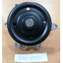 Bomba De Agua Toyota Corolla New Sensation 1.8 Lts. 03-12
