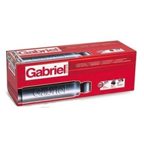 Amortiguador Delantero Gabriel Mazda 626 88-92 G-55600