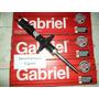 Amortiguador Delantero Gabriel Hyundai Excel