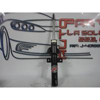Amortiguador Delantero Fiesta 98 99 00 01 02