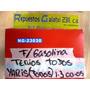 Filtro Gasolina Terios (todo) / Yaris 1.3 (00-05)