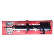 Amortiguadores Delanteros Matiz-tico-cheryqq- Wagon R