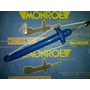 Amortiguador Monroe Trasero Cavalier/sunfire 2.2 94-03 (par)