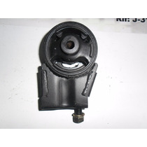 Base Motor Mazda 626 Carburado