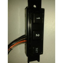 Control-switch Izq. Jeep Grand Cherokee 97-98 Nro.56007272