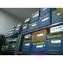 Amortiguadores Monroe Chevrolet Blazer Y S-10 Trasero 92-02