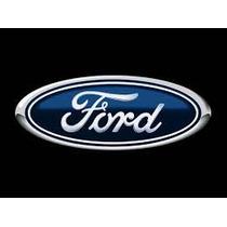 Centro O Tapa De Rin Ford Ranyer 2007 A La 2009
