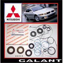 Galant M F 1997-05 Kit Cajetín Dirección Original Mitsubishi
