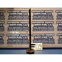 Punta De Eje Trasera Chevrolet Cheyenne 1500 30 Estrias Cuña