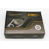 Cadena De Tiempo Chevrolet Blazer 262 4.3 Lts.kt 773072