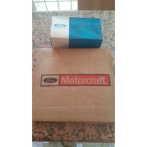 Kit De Clucht O Embrague Ford Fiesta Amazon Power Max Move