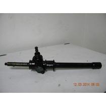 Cajetin De Direccion Para Fiat Uno Mecanico 84-92