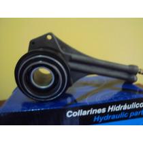 Collarin Aluminio Mitsubishi Lancer 1.6/2.0 (02-04)