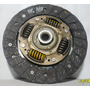 Juego Embrague (clutch) Disco,plato,collarin Chevrolet Corsa