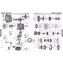 Venta De Repuesto Para Caja Autom Y Sincro Ford Laser 98