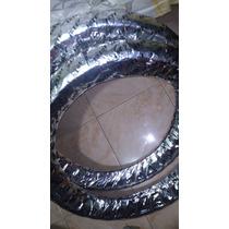 Caucho 90/90/18 909021 8 Y 6 Lonas Pirelli Hitec De Pista.