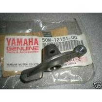 Martillos Yamaha Virago Xv 250