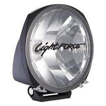 Faro Lightforce Genesis 210 Halogeno Profundidad (el Par)