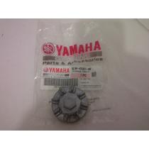 Vendo Tapon Del Carter Del Motor Nuevo Para Yamaha Next 115