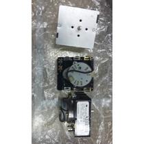 Reloj Secadora Electrolux Frigidaire 131225300b