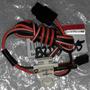 Sensor/switche Para Lavadora Tromm Lg Nuevo-original