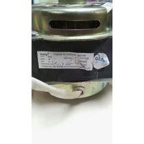 Motor De Lavadora 110v Electrolux Mod. Ewli126fb6wt