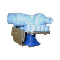 Válvula De Entrada De Agua Para Lavadora Wh13x86