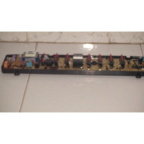 Tarjeta Lavadora Automatica Keyton/frigilux/mabe 10y12 Kilos
