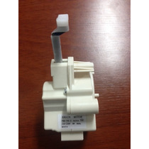 Motor Drain Para Lavadora Lg 110v