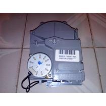 Reloj De Lavadora General Electric P015 Nuevo