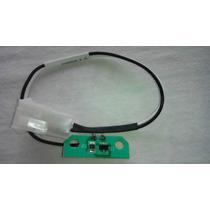 Sensor Motor Lavadora Mabe O General Electric Original