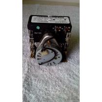 Timer De Secadora Frigidaire Y Electrolux 131225300b