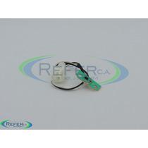 Sensor Motor Mabe -general Electric