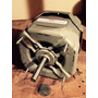 Motor Para Lavadora General Elecric Modelo: 5kh41lt5s