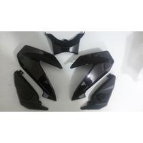 Careta De Horse 2 Modelo Nuevo Negro