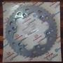 Corona Husqvarna T46 Codigo 800096837