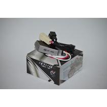 Regulador De Voltaje Yamaha Xv 535 400 250 Virago 1987 1999
