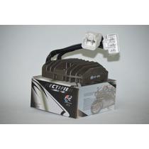 Regulador De Voltaje Cbr 600rr Cbr600rr 2007-2012 5 Cables